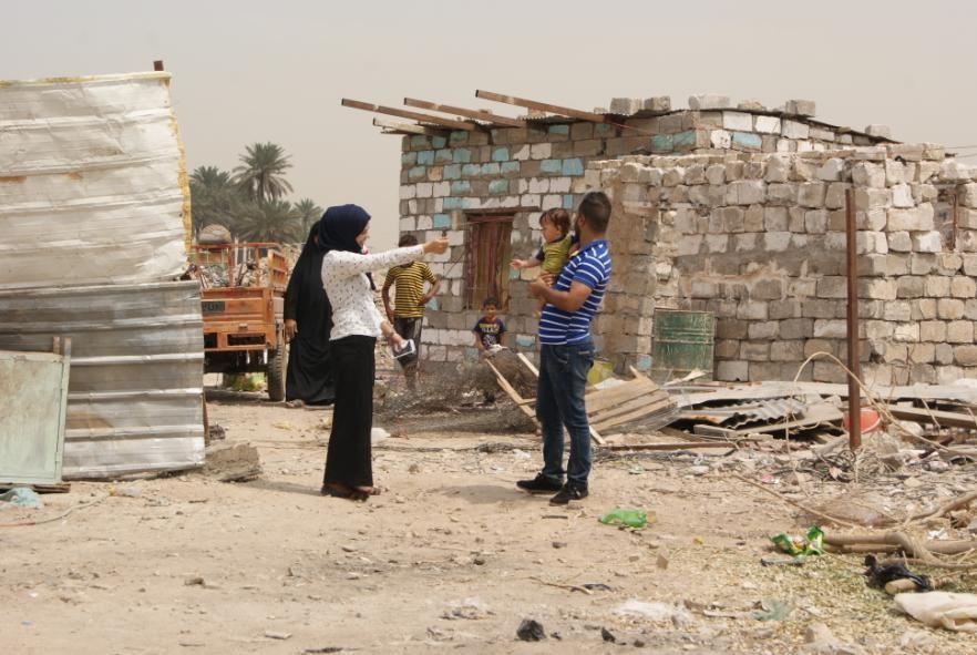at IDP complex.jpg