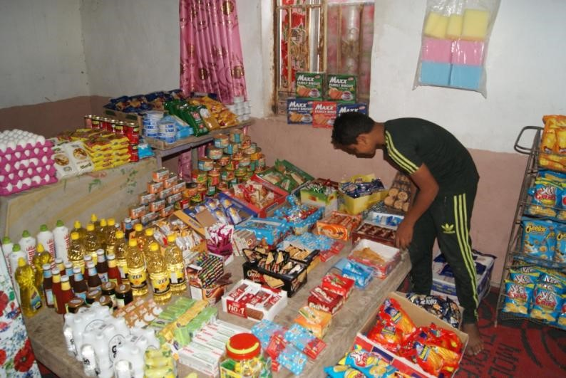Boy (15) gets help to set up food store to support widowed mom and siblings.jpg