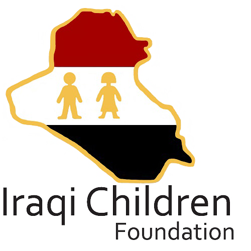 sc 1 st  Iraqi Children Foundation & SICF Thanks Triple Canopy u2014 Iraqi Children Foundation