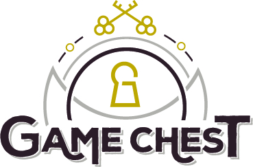 Game Chest Logo.jpg