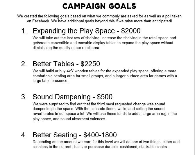 Campaign goals.png