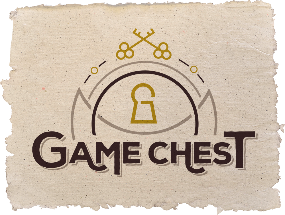 Game Chest