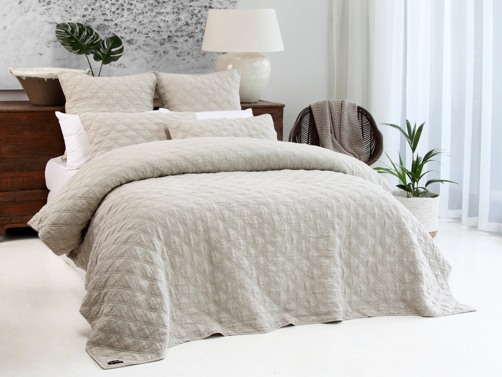 Domani Tuscany Linen Quilt.jpg