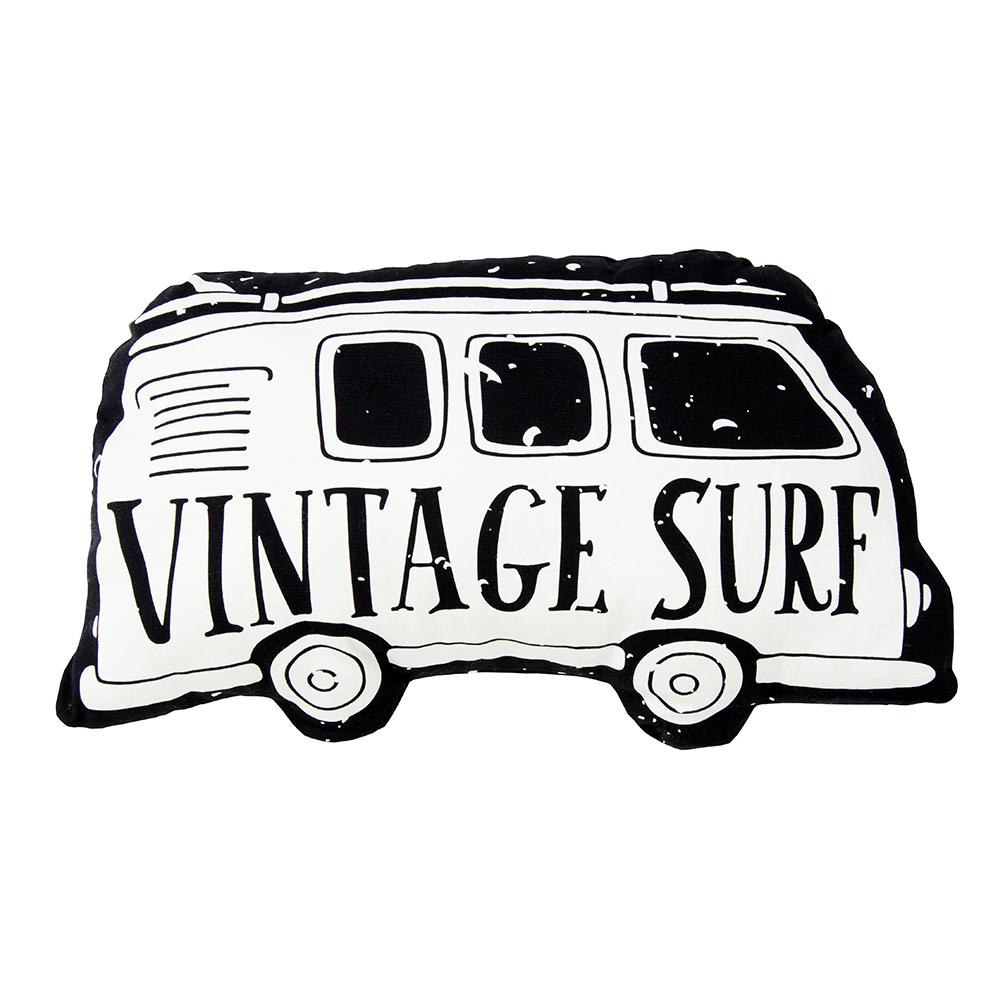 Vintage Surf.jpg