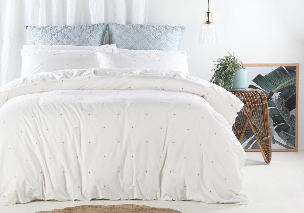 Domani Aria Organic Cotton RGB.jpg