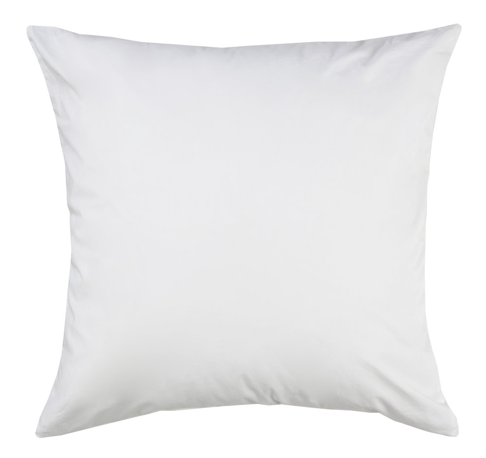 Organic Cotton Aria Euro.JPG