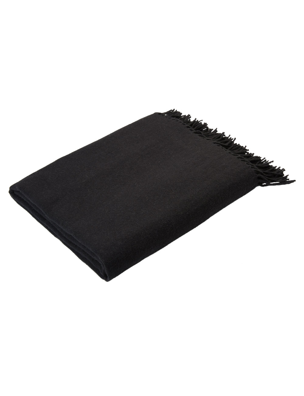 Cashmere Throw Black.jpg