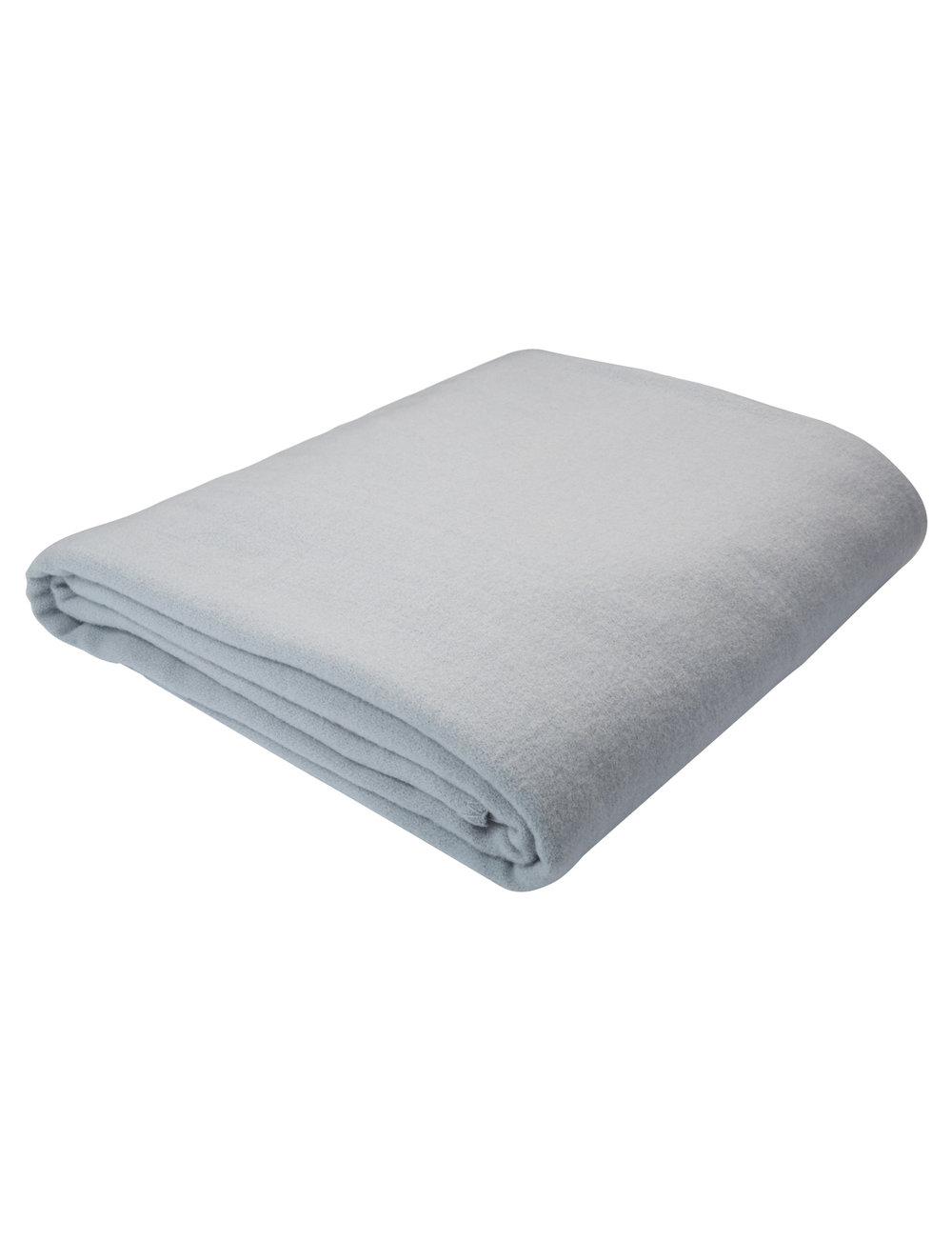 Merino Blanket Grey.jpg