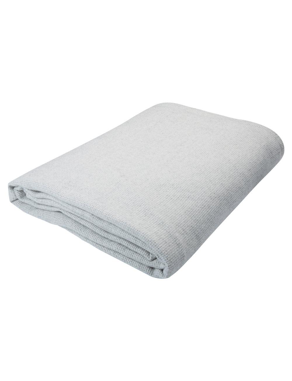 Alpaca Blanket 2.jpg