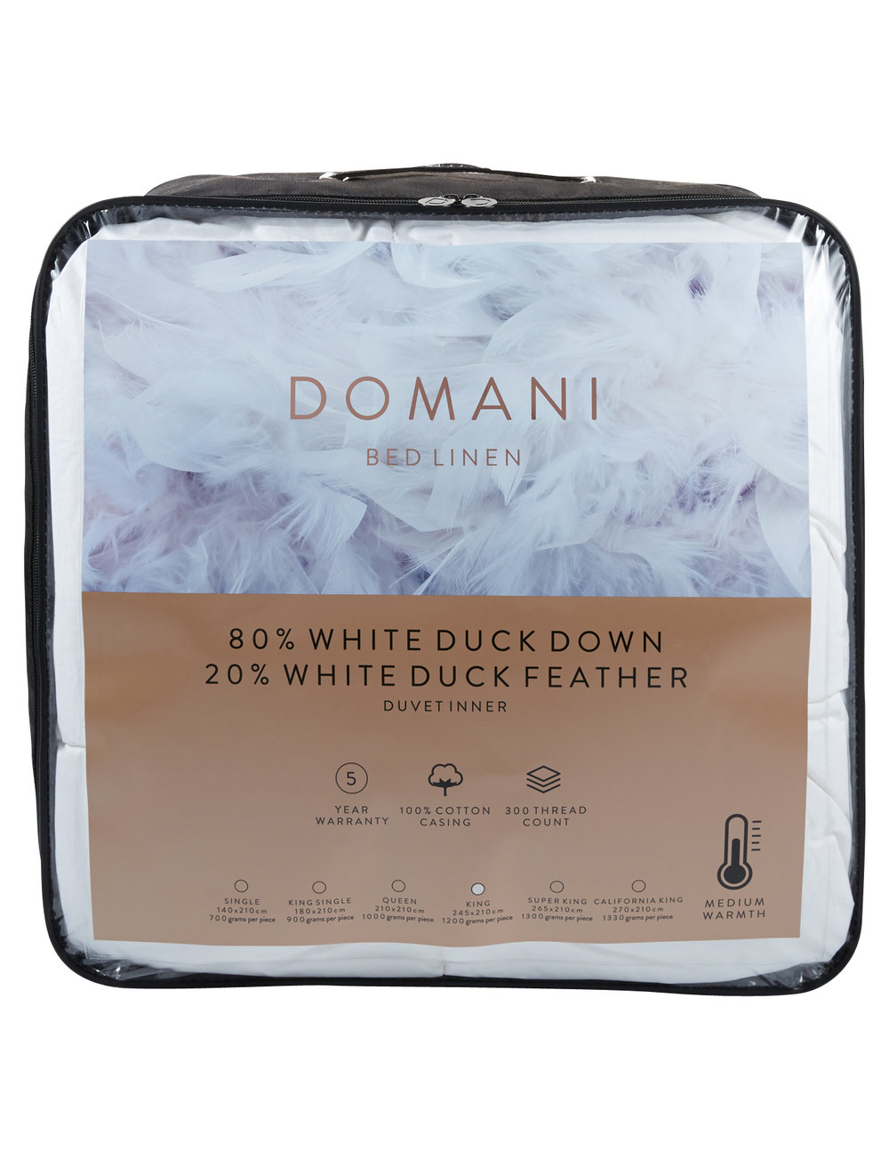 80:20 Duck Down & Feather Duvet Inner.jpg
