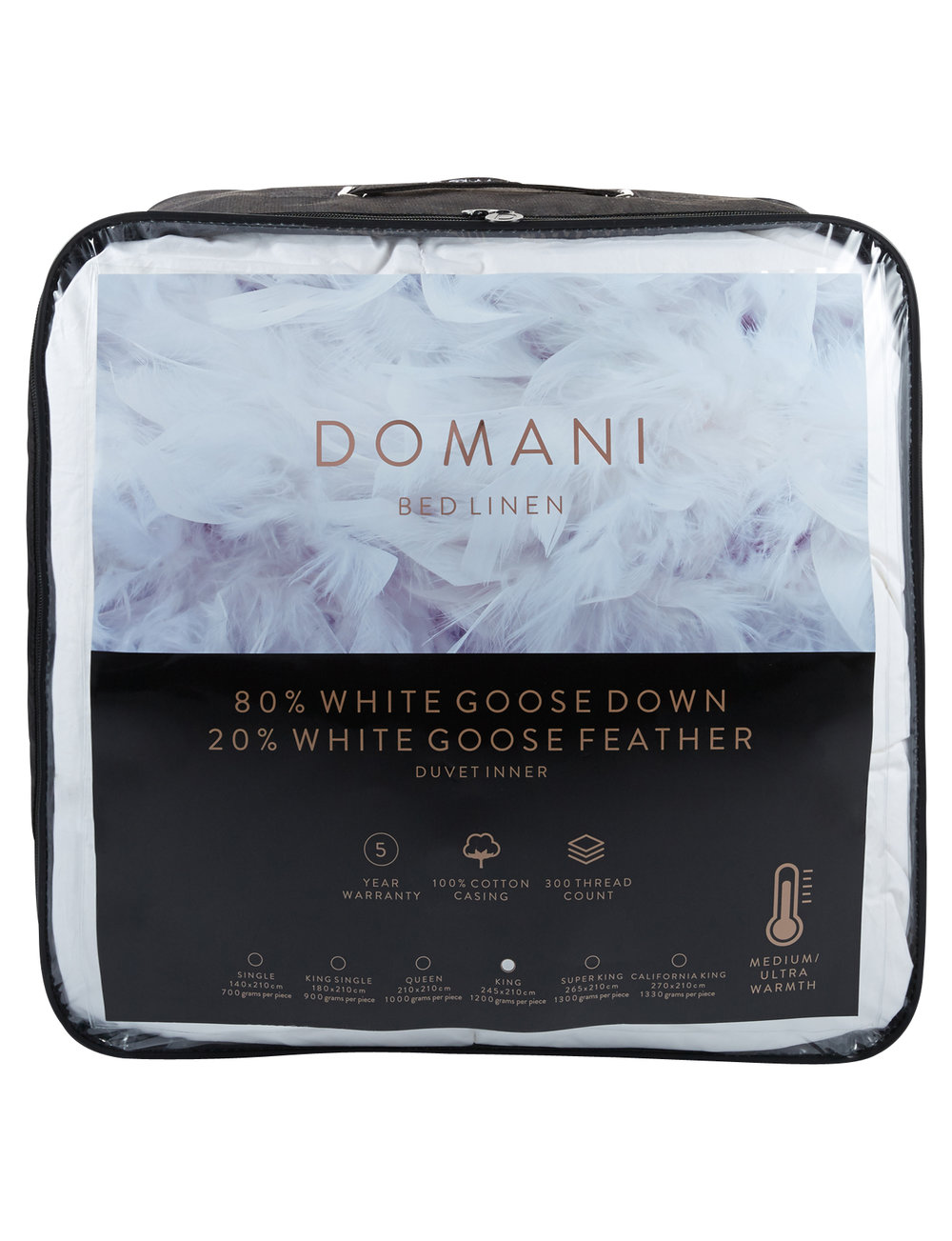 80:20 Goose Down & Feather Duvet Inner.jpg