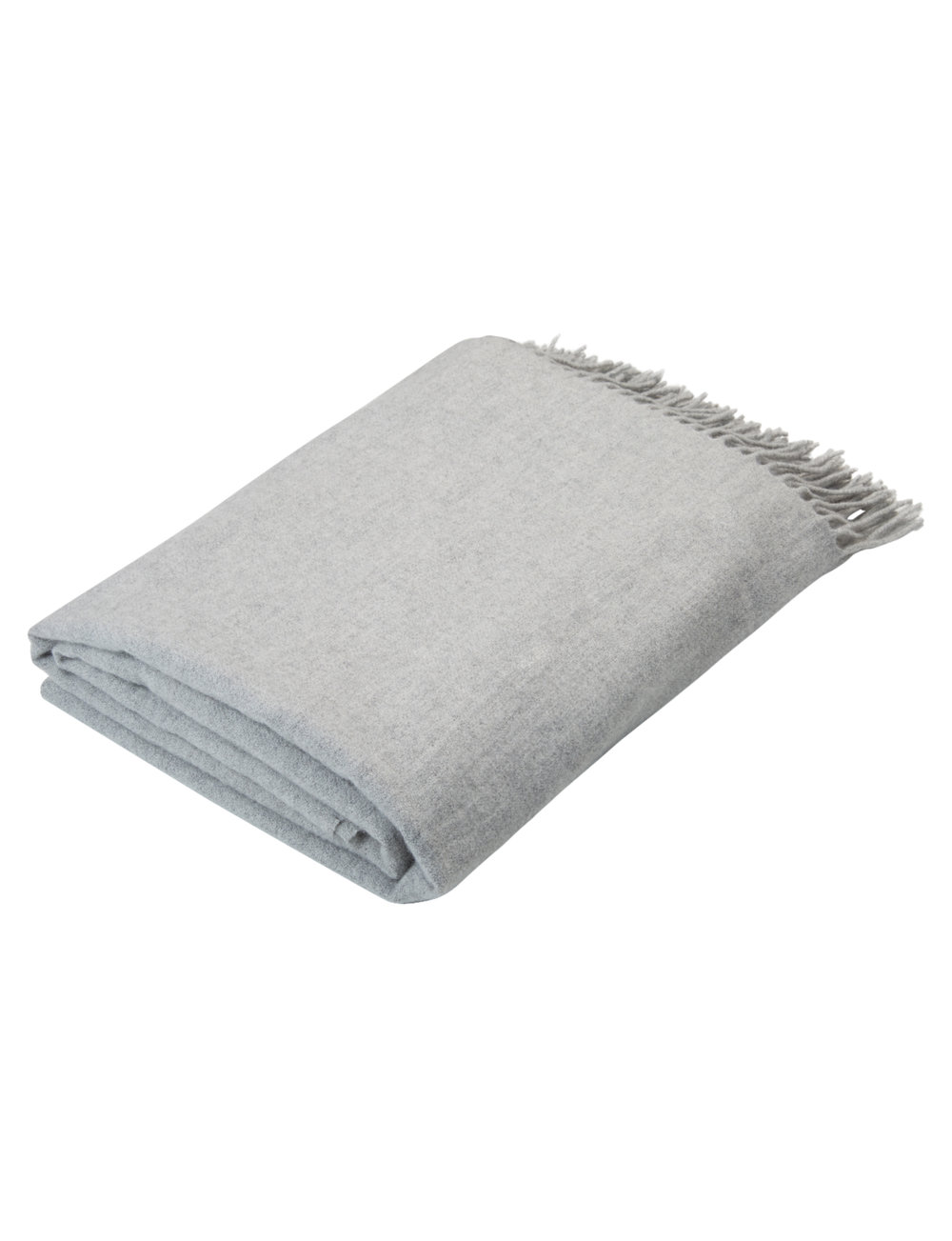 Domani Cashmere Throw Grey Marle.jpg