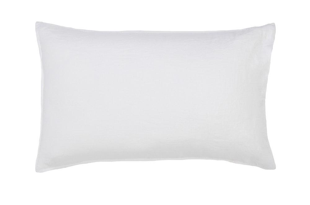 Domani Toscana White Standard.JPG