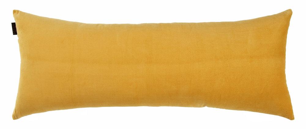 Celine Tumeric Long Cushion.jpg