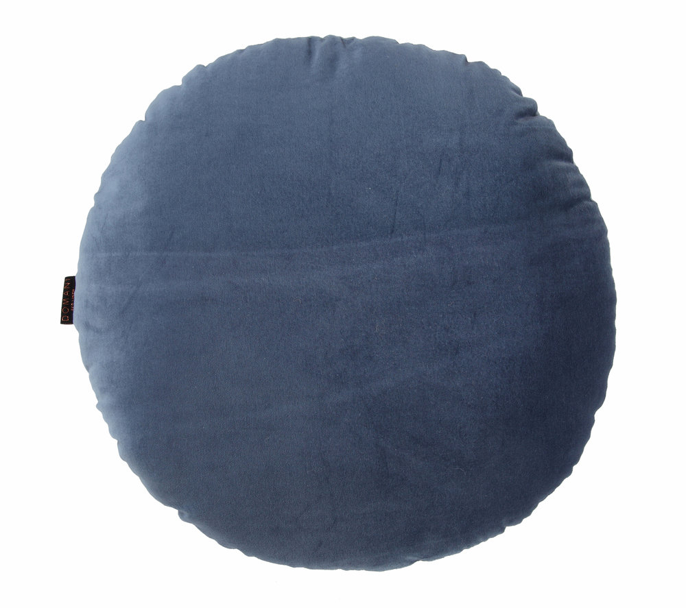 Celine Indigo Cushion.jpg