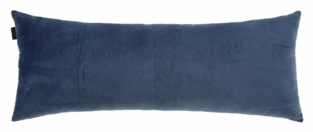 Celine Indigo Long Cushion.jpg