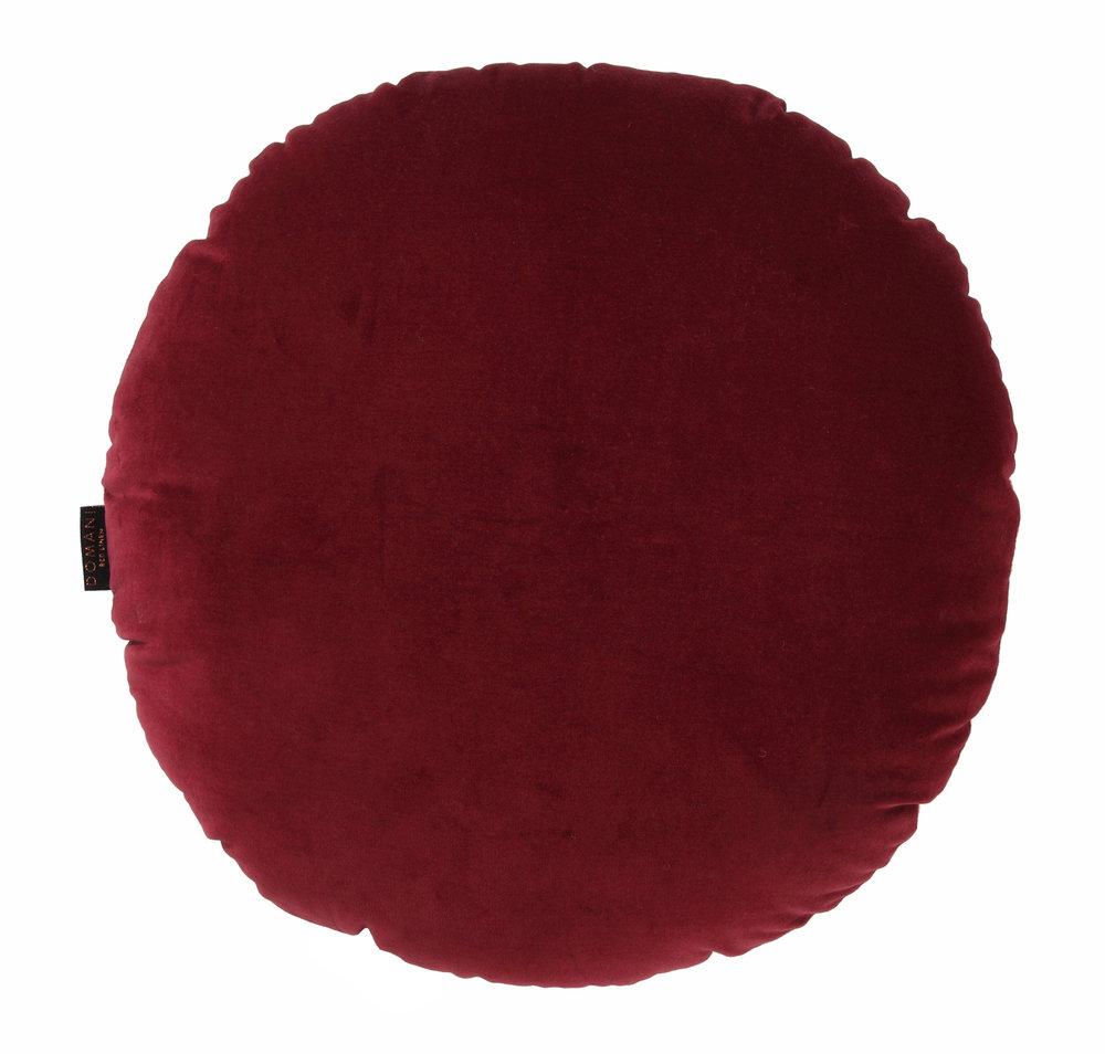 Celine Cabernet Cushion.jpg