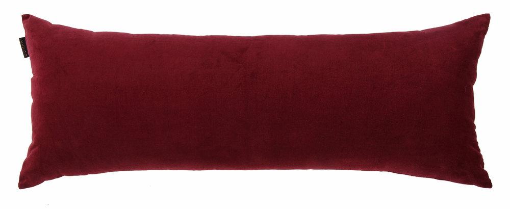 Celine Cabernet Long Cushion.jpg