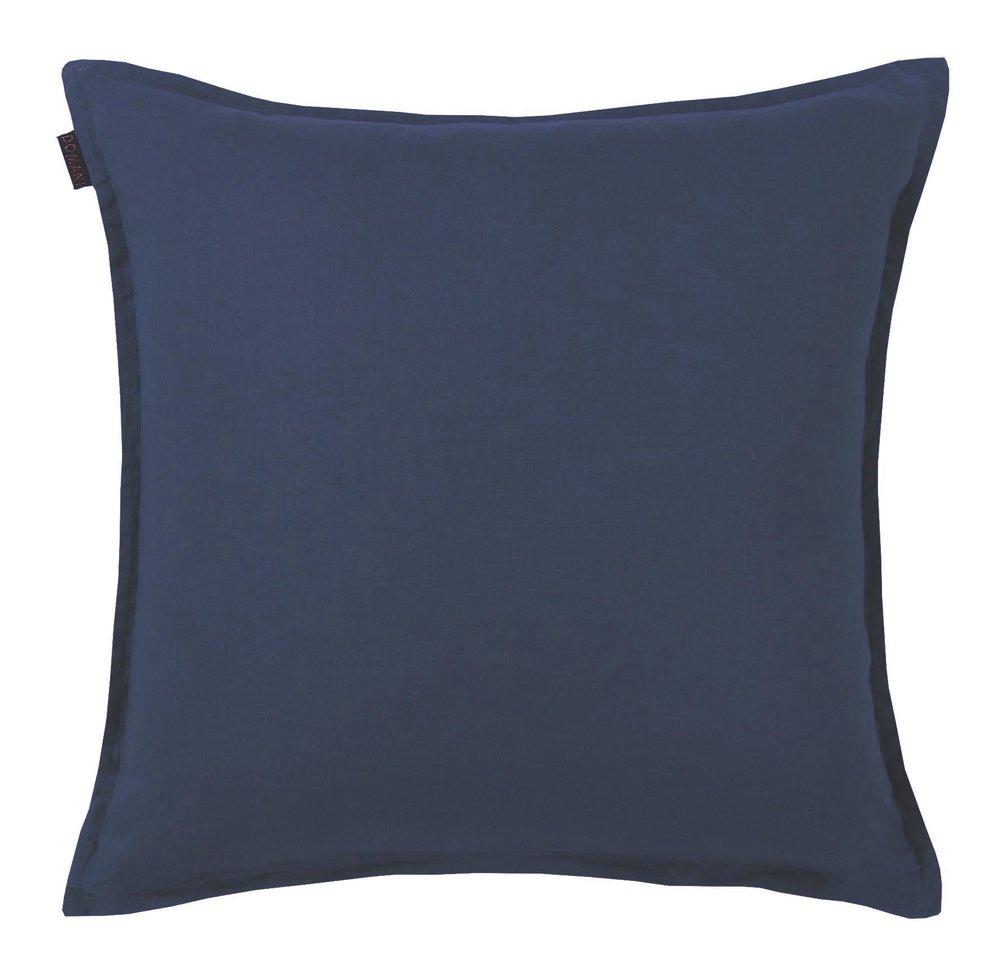 Toscana indigo Cushion.jpg