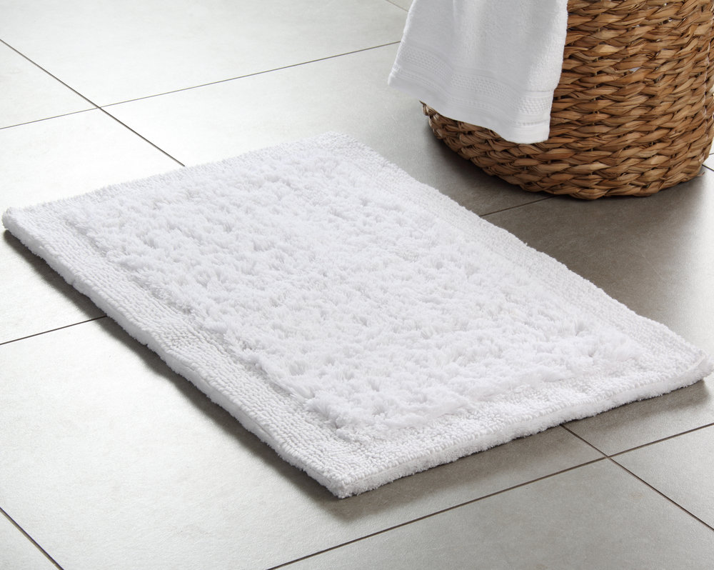 Domani Organic Bathmat White.jpg