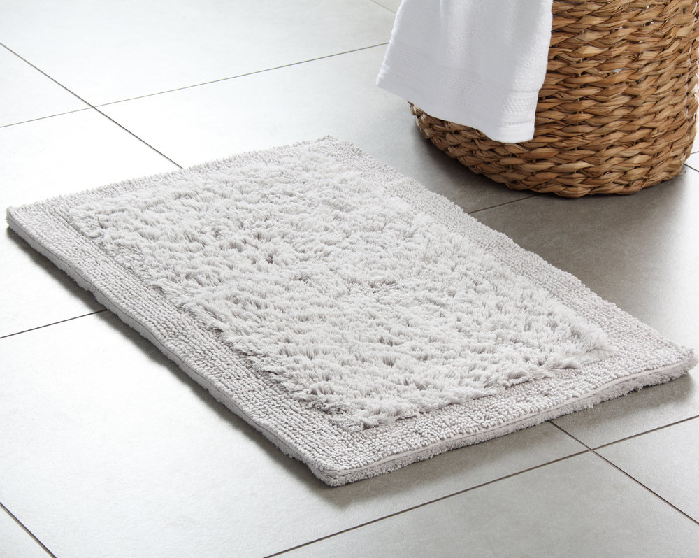 Domani Organic Bathmat Cloud.jpg