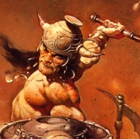 1qfrank_frazetta_thedestroyer