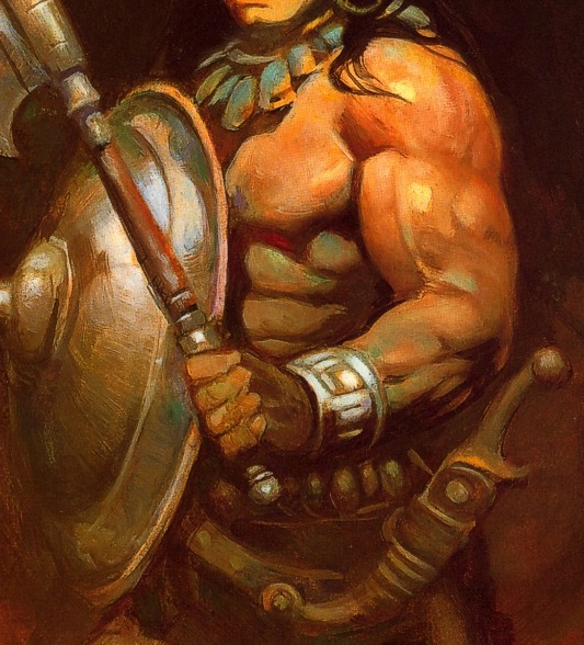 1uagfrank_frazetta_warrior copy