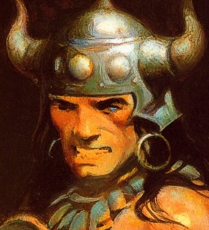 1ucfsfrank_frazetta_warrior