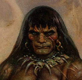 1wfrank-frazetta-conan-the-barbarian-poster