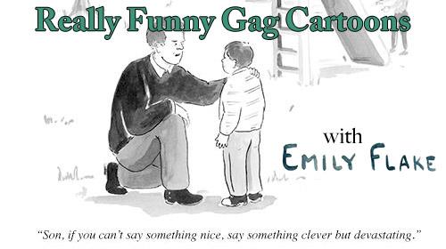 EmilyCard1.jpg
