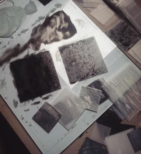 instagram wales studio.jpeg
