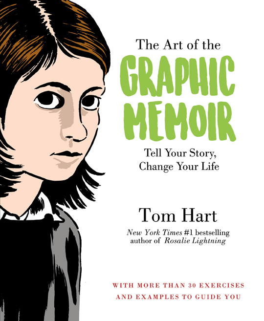 Hart_The Art of the Graphic MemoirFRONT.jpg