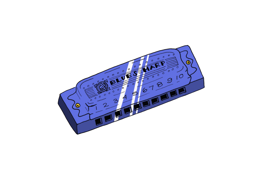 HarmonicaColors2.png
