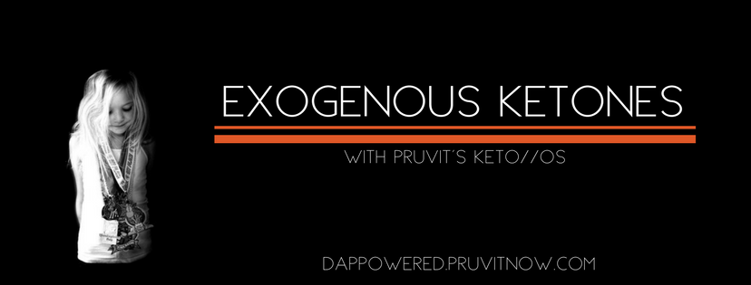 Dynamic Athletic Performance - EXOGENOUS KETONES + KETO%2F%2FOS (2).png