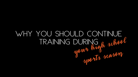 Dynamic Athletic Performance _ Personal Training + Athletic Training + Sports + Gym + Fitness Center _ Cape Coral, Florida _ High School Training Blog Post.png