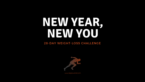 New Year, New You Weight Loss Challenge Blog.png