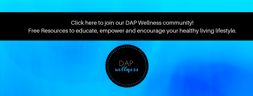 Copy of Copy of DAP Wellness _ Healthy Living + Weight Loss + Nutrition + Essential Oils _ Cape Coral, Florida.png