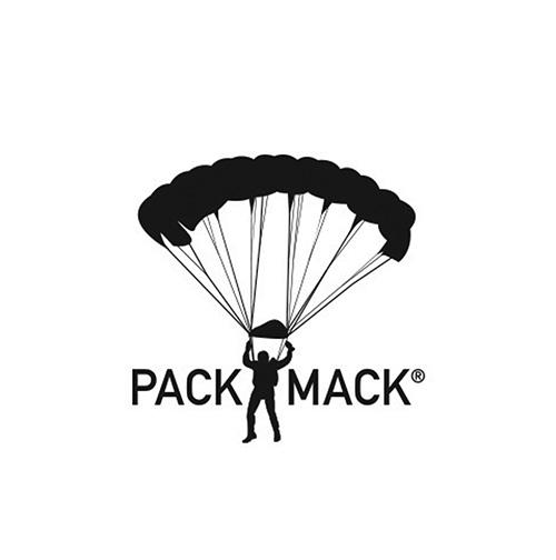 packmack.jpg