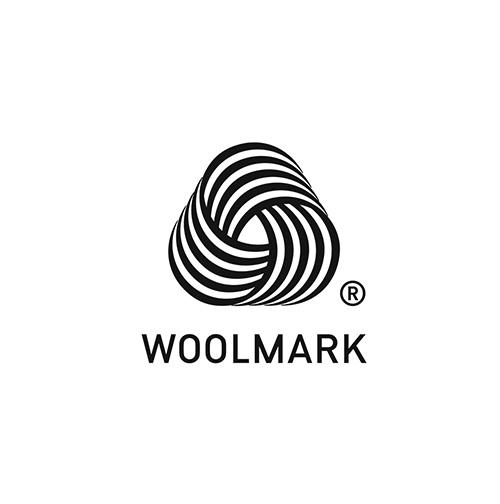 woolmarksmall.jpg