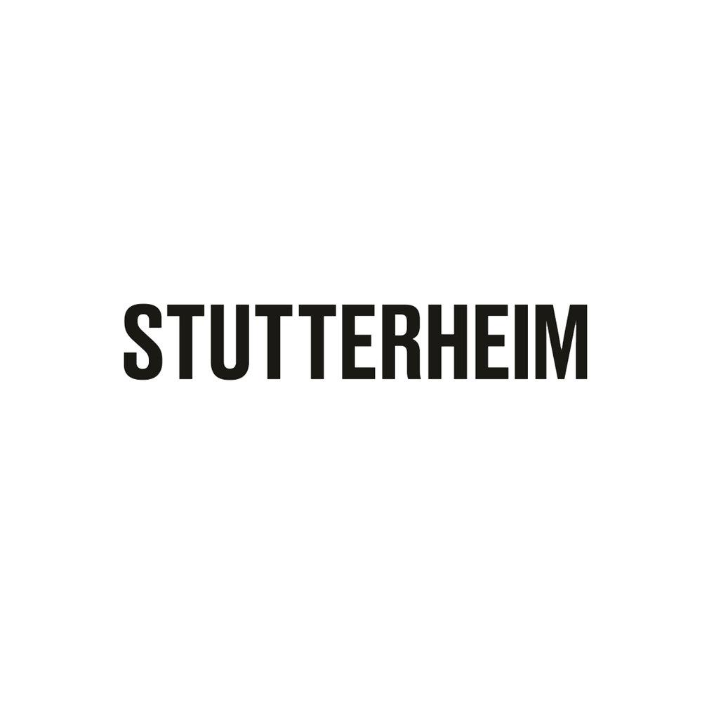 stutt.jpg