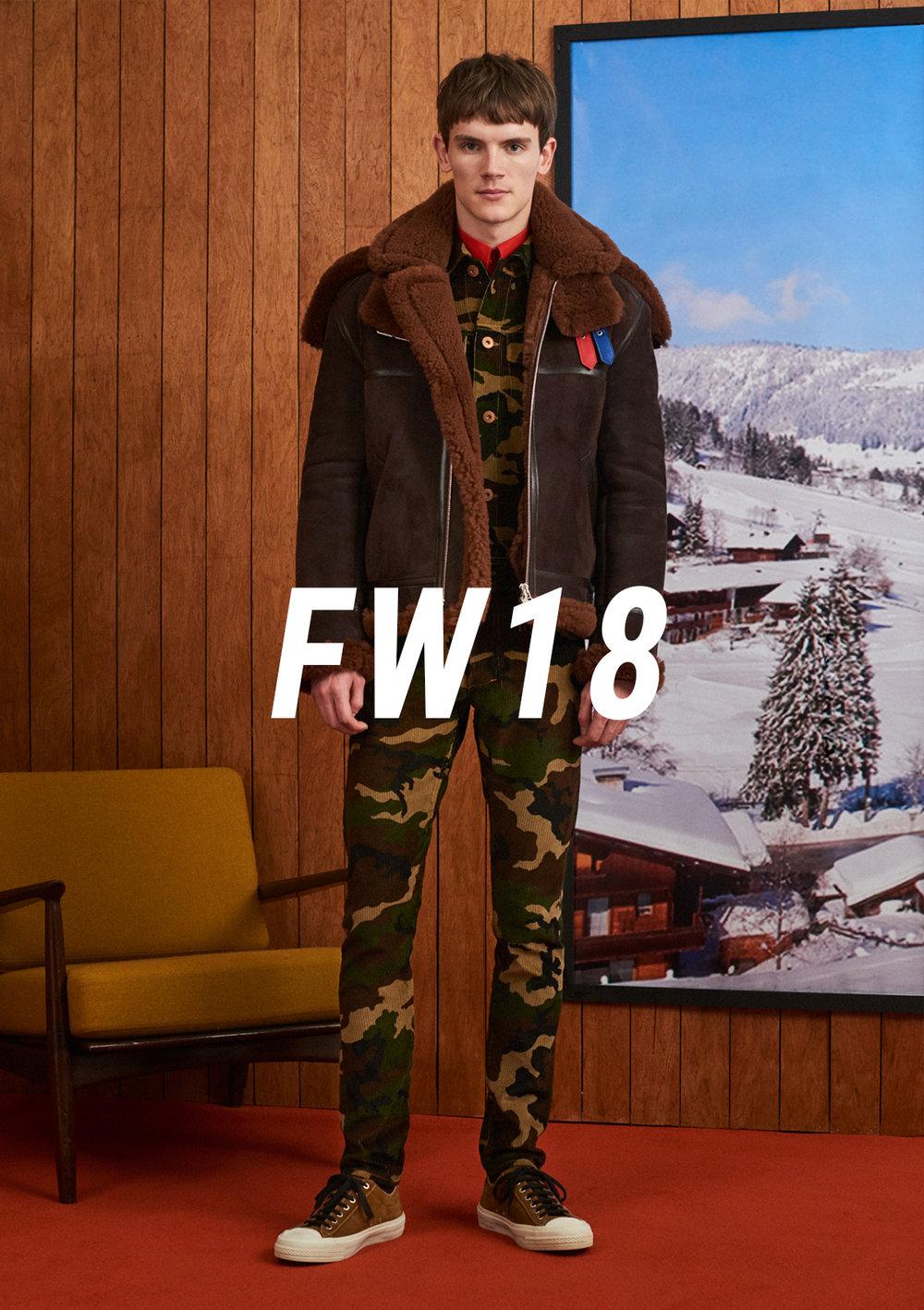 FW18.jpg
