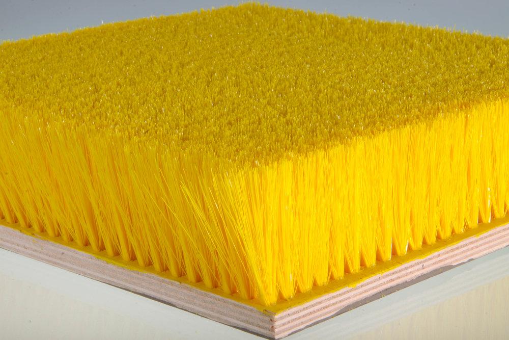 Yellow Nylon Plush.jpg