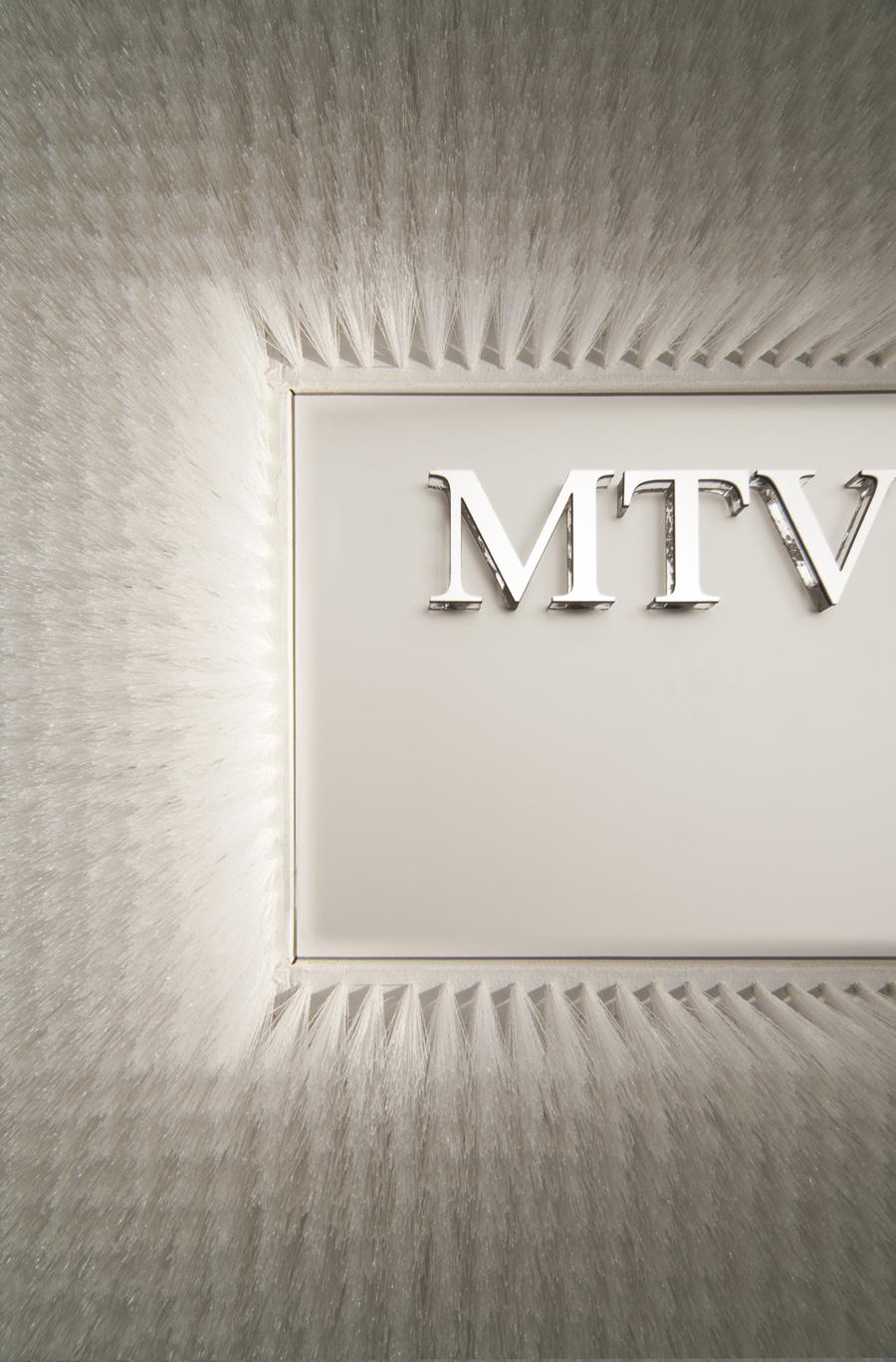 MTV 1.jpg