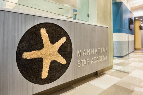 Star Academy.jpg