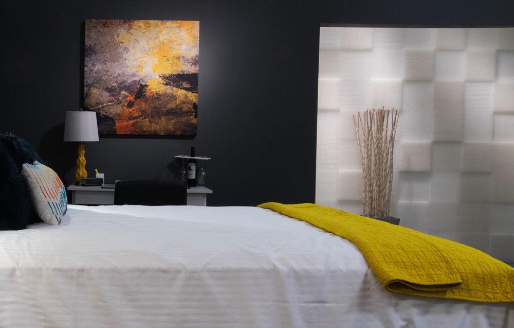 white brush bedroom.jpg