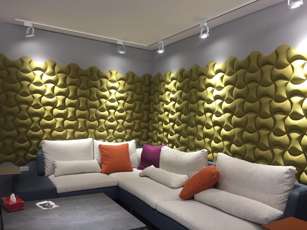 Organic Blocks - Senses Olive - Taiwan Sitting Area 1.jpg