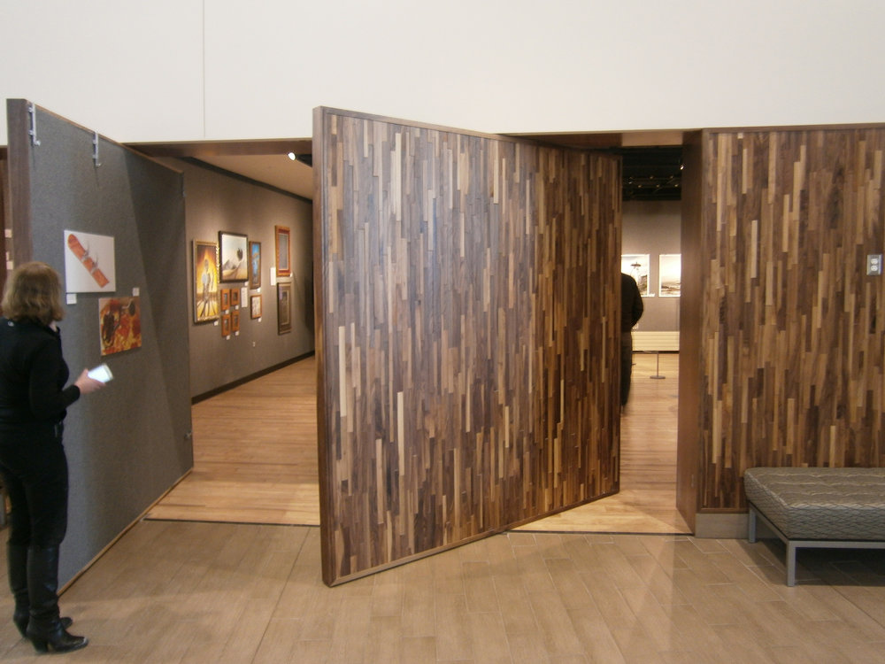 Recycled - Walnut - Art Gallery.jpg