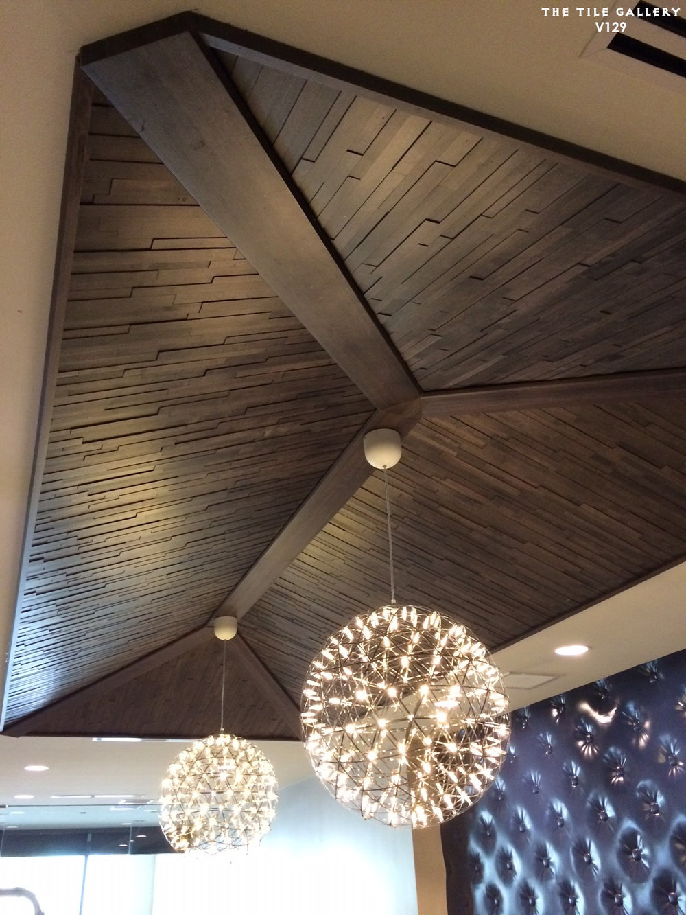 Recycled - Midnight Maple - Ceiling 2.jpg
