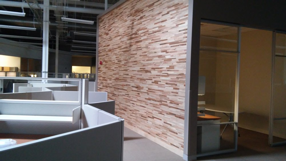 Recycled - Rustic Maple - Office 2.jpg