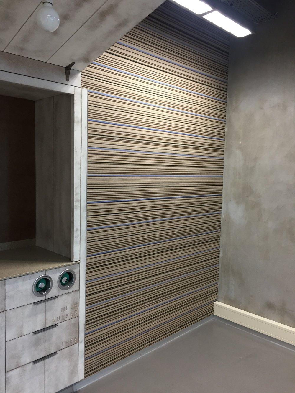Office_NL_Stripes.jpg